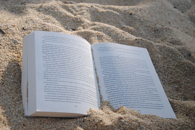 Fünf überzeugende Gründe für das Lernen in den Ferien