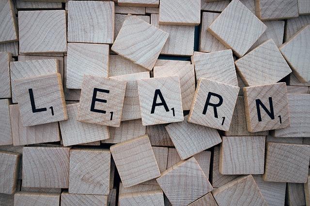 Die 10 besten Ideen um spielerisch Englisch zu lernen