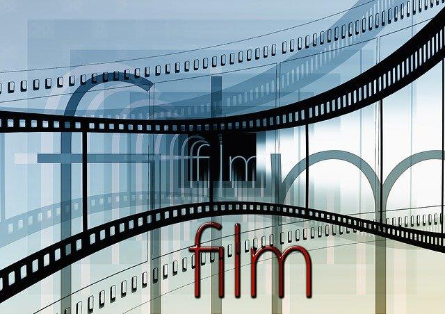 So kannst du einfach und unterhaltsam dein Englisch mit passenden Filmen verbessern